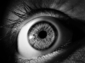 Augenkrankheiten – Worauf kommt es beim Leistungsspektrum einer Augenarztpraxis an?