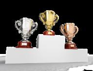 Cologne Innovation Award – Die Shortlist