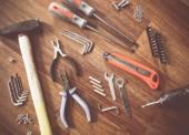 Baumärkte: Wo Laien wie Profis fündig werden
