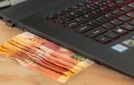 Auf dem Weg zum günstigen Online Kredit – so findet man ein Online Darlehen zu Top-Konditionen