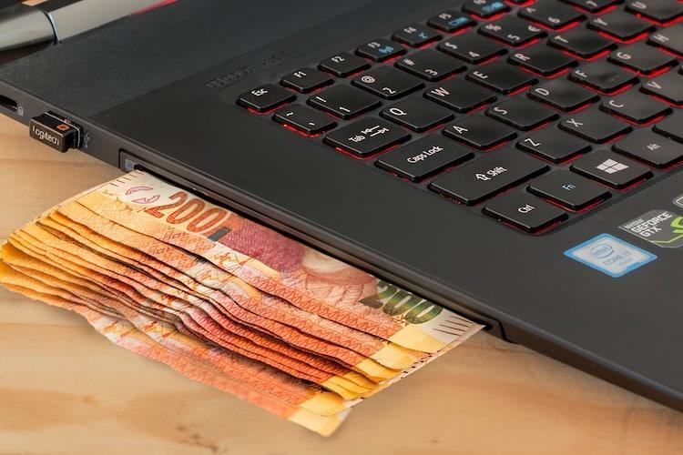 Bild von Auf dem Weg zum günstigen Online Kredit – so findet man ein Online Darlehen zu Top-Konditionen