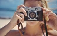 Was macht ein gutes Fotoshooting aus?