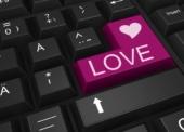 Facebook Dating App: Algorithmen zum Verlieben