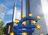 EZB-Sitzung: Geht Mario Draghi mit einem Knall?