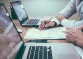 Mitarbeitergewinnung und –bindung