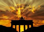 Wie ist das Leben in der deutschen Hauptstadt?
