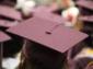 Zwischen Abitur und Studium – wie nutze ich meine Zeit sinnvoll aus?