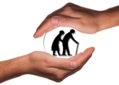 SeniorenLebenshilfe kommt nach Neu-Ulm