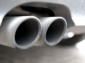 CO2-Ziele wirken sich auf Autopreise aus