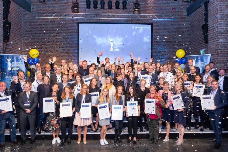 Photo of Firma Balluff gewinnt Personalwirtschaftspreis