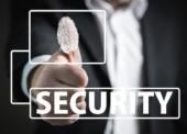 Sicherung von Zugangsdaten als Schwachstelle
