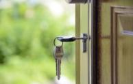 8 Tipps zur Immobilien-Finanzierung
