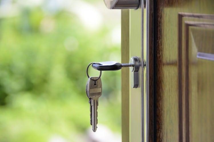 Photo of 8 Tipps zur Immobilien-Finanzierung