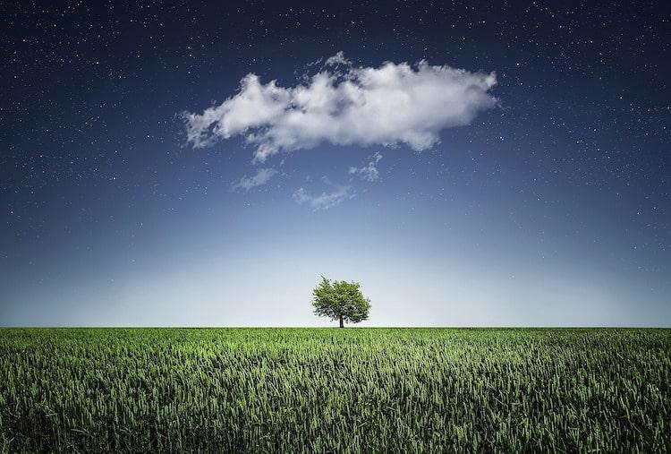 Photo of Vier Maßnahmen zum Schutz in der Public Cloud