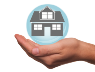 Studie zeigt Einstellung zur Hausratsversicherung