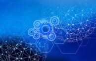 Studie zur Datennutzung in Industrieunternehmen