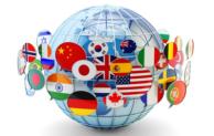 Professionelle Übersetzungen für Unternehmen