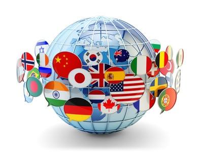 Bild von Professionelle Übersetzungen für Unternehmen