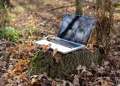 Wie wichtig ist Nachhaltigkeit im Beruf