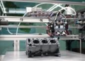 Künstliche Intelligenz – eine Chance für die Wirtschaft?