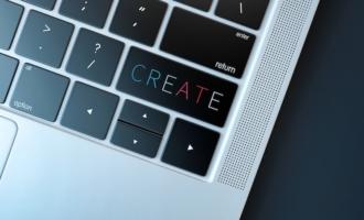 Unternehmensgründung führt zu mehr Ansehen