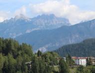 Warum Urlaub in den Bergen machen