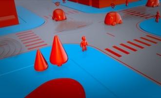 Mobilität 4.0: Das sind die Verkehrstrends der Zukunft