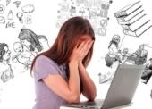 Drucker-Probleme im Büro