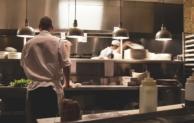 Gastro-Geräte – einfach ein anderes Level in Sachen Qualität