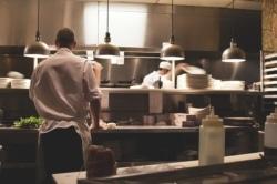 Mit einem erstklassigen Küchenzubehör lässt sich der Service perfektionieren.