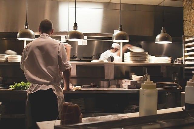 Photo of Gastro-Geräte – einfach ein anderes Level in Sachen Qualität