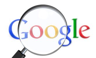 Suchmaschinenoptimierung: Wie Sie bei Google ganz oben stehen