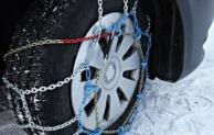 So wird das Auto sicher für den Winter