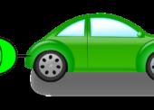 Zurückhaltung von KMU bei Elektrofahrzeugen