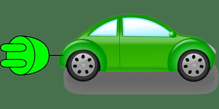 Photo of Zurückhaltung von KMU bei Elektrofahrzeugen