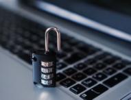 Passwörter als Sicherheitslücke