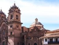Rundreisen durch Peru – der besondere Urlaub