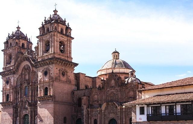 Photo of Rundreisen durch Peru – der besondere Urlaub