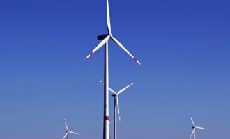 Kosten der deutschen Strom-Produktion