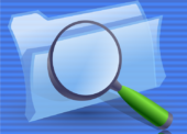 Datenschutz-Kritik bei ePA