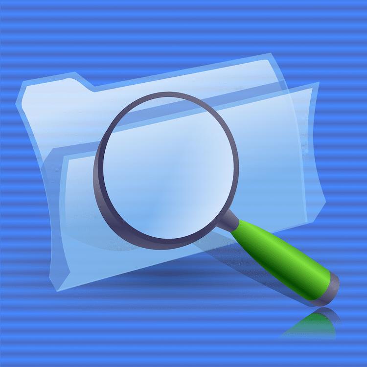 Bild von Datenschutz-Kritik bei ePA
