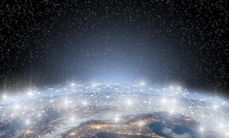 Veraltete Technologien in der Digitalisierung
