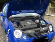 Motorschaden am Auto – Was ist zu tun?