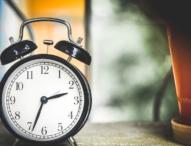 Gesundheitsrisiko Zeitumstellung