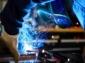 Bolzenschweißtechnik: Eine Methode des Pressschweißverfahrens