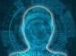 Die wichtigsten Zahlen zu KI und Virtual Reality