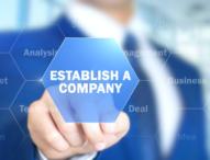 Firmengründung Schweiz – Tipps und Hilfen