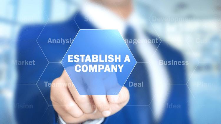 Photo of Firmengründung Schweiz – Tipps und Hilfen