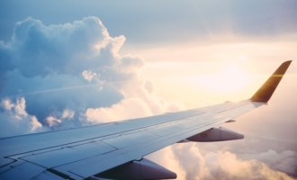 Entschädigungen für Fluggäste