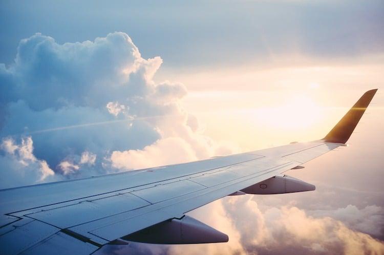 2019-11-05-Flugzeug-Entschaedigungen-Fluggastaufkommen